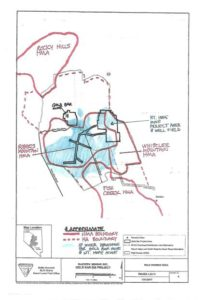 scan-of-map